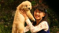 20071115_inutowatashi_sub4